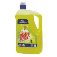 Mr.PROPER UNI čistič 5l...
