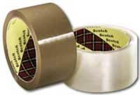 Baliaca páska Scotch 50mm x...