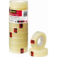 Lepiaca páska Scotch 508...