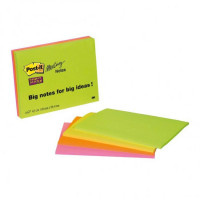Blok Meeting notes...