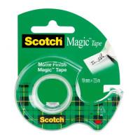 Lepiaca páska Scotch Magic...