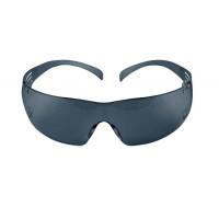 Ochranné okuliare 3M...
