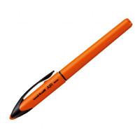 Roller UBA-188EL Air oranžový