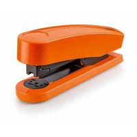 Zošívačka Novus B 4 oranžová