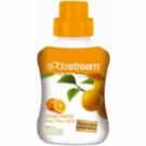 SodaStream sirup Pomaranč 0,5 l