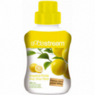 SodaStream sirup Grapefruit 0,75 l