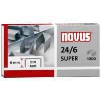 Spinky Novus 24/6 DIN SUPER...