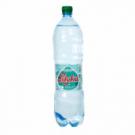 Pramenitá voda Lucka jemne perlivá 1,5l
