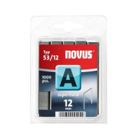 Spinky Novus 53/12 S /1000/