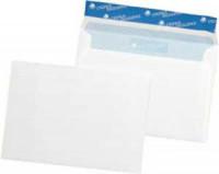 Poštové obálky C6 Cygnus s...