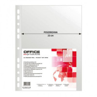 Euroobal Office Products A4...