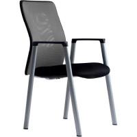 Rokovacia stolička CALYPSO...