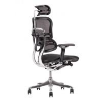 Kancelárska stolička SIRIUS...