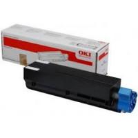 Toner OKI B401/MB441/MB451...