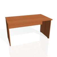 Stôl GATE 140x75,5x80cm...