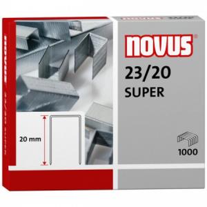 Spinky Novus 23/20 SUPER /1000/