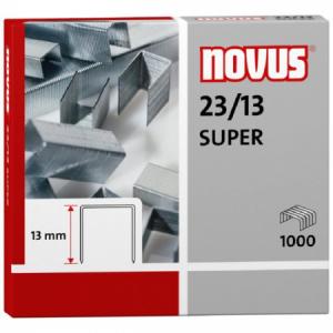 Spinky Novus 23/13 SUPER /1000/