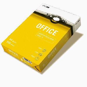 Kopírovací papier Office A4, 80g