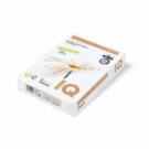 Kopírovací papier IQ premium A4, 120g