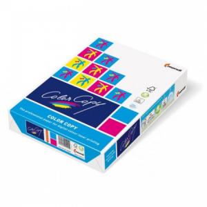 Papier Color Copy A4, 160g, 250 hárkov