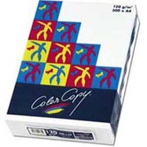 Papier Color Copy A3, 100g, 500 hárkov