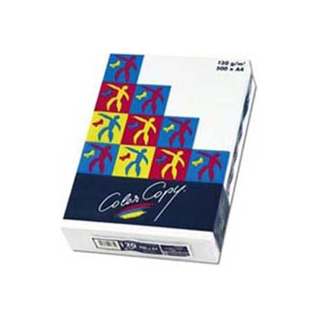 Papier Color Copy A3, 160g, 250 hárkov