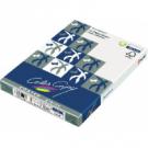 Papier Color Copy COATED lesklý A4, 250g, 250 hárkov