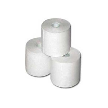 Termo páska 80/60/12 mm (43m)