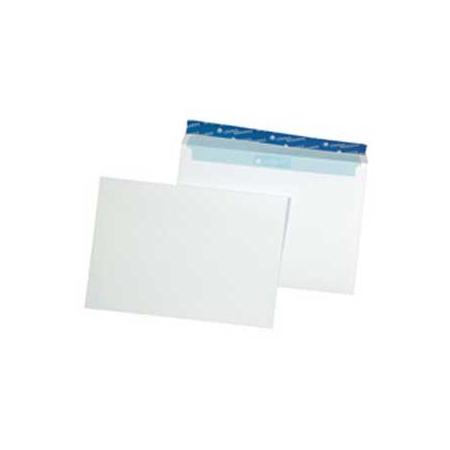 Poštové obálky C4 Cygnus s páskou, 250 ks