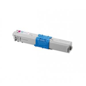 Toner OKI C310/C330/C510/C530/MC351/MC361/MC561 44469705 magenta