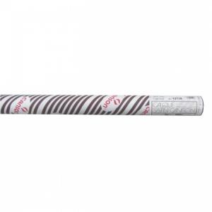Pauzovací papier Canson rolka 0,9x20m 90/95g