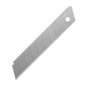 Náhradný nôž Q-Connect 18mm