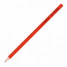Ceruzka Q-CONNECT 12ks