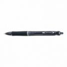 Guľôčkové pero PILOT Acroball BeGreen čierne