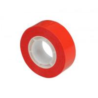 Lep. páska APLI červená...