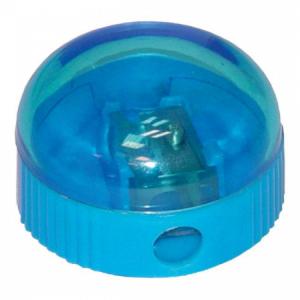 Strúhadlo DONAU plastové s boxom mix farieb