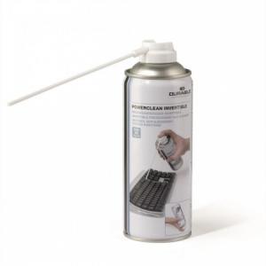 Vzduchový čistič otočiteľný 200 ml