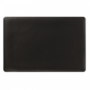 Podložka na stôl DURABLE 42x30cm čierna