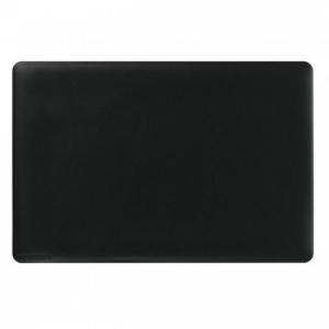 Podložka na stôl DURABLE 40x53cm čierna