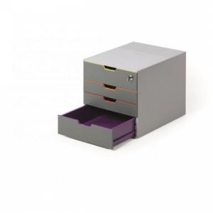Zásuvkový box VARICOLOR SAFE