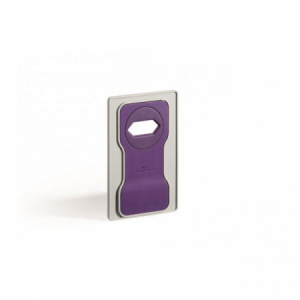 Držiak na telefón VARICOLOR fialový