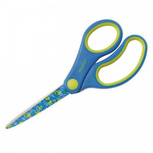 Detské nožnice Dahle 14 cm modré 54665