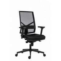 Kancelárska stolička Omnia,...