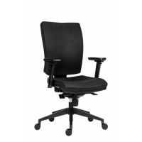 Kancelárska stolička GALA...