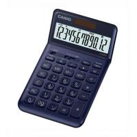 Kalkulačka Casio JW-200SC...