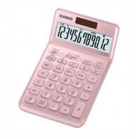 Kalkulačka Casio JW-200SC PK