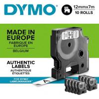 Samolepiaca páska Dymo D1...