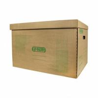 Sťahovací box Strong EMBA...