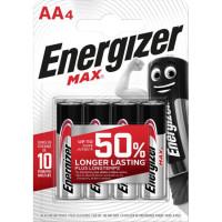 Batéria alkalická Energizer...