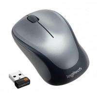 Bezdrôtová myš Logitech...
